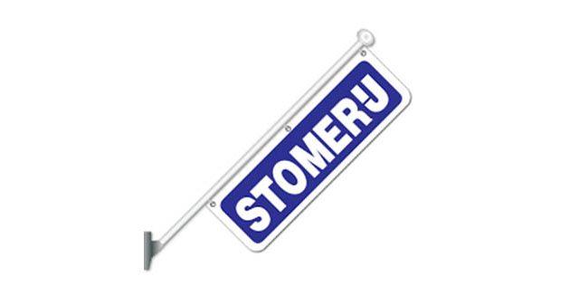 Stomerij Montfoort DA